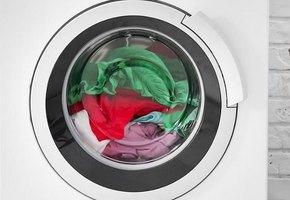 Умная чистота: выбираем стиральную машину