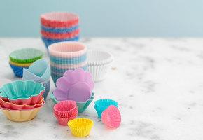 Что приготовить в формах для кексов? 7 интересных идей