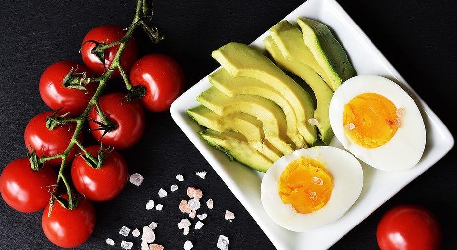 Кето-диета: так ли она безопасна?
