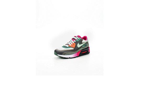 Кроссовки Nike, Lamoda