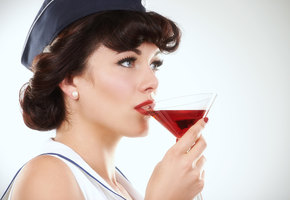 Кто вы, когда выпьете: четыре типа реакции на алкоголь