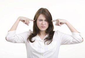 Почему раздражает чавканье? Объясняют ученые