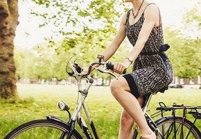 Гарвард на проводе: 5 простых привычек, которые подарят вам 10 лет жизни