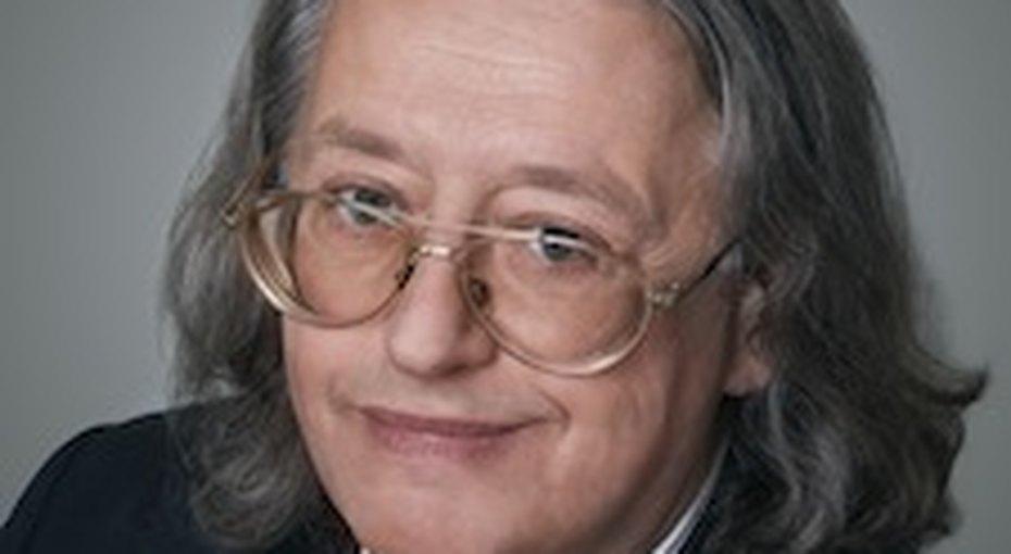 Правда овыступлении сына Градского в«Голосе»