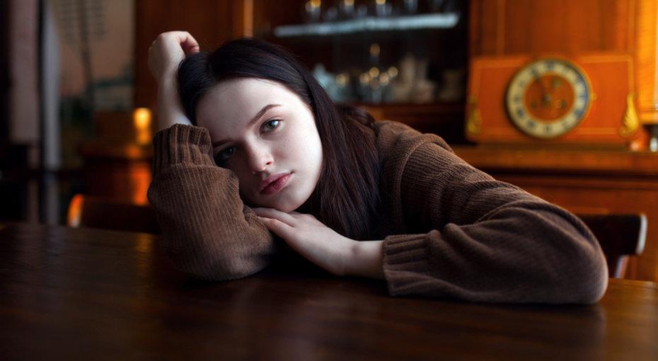 Как отличить депрессию от обычного подросткового поведения