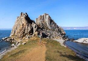 Сердце Байкала: почему стоит поехать на остров Ольхон
