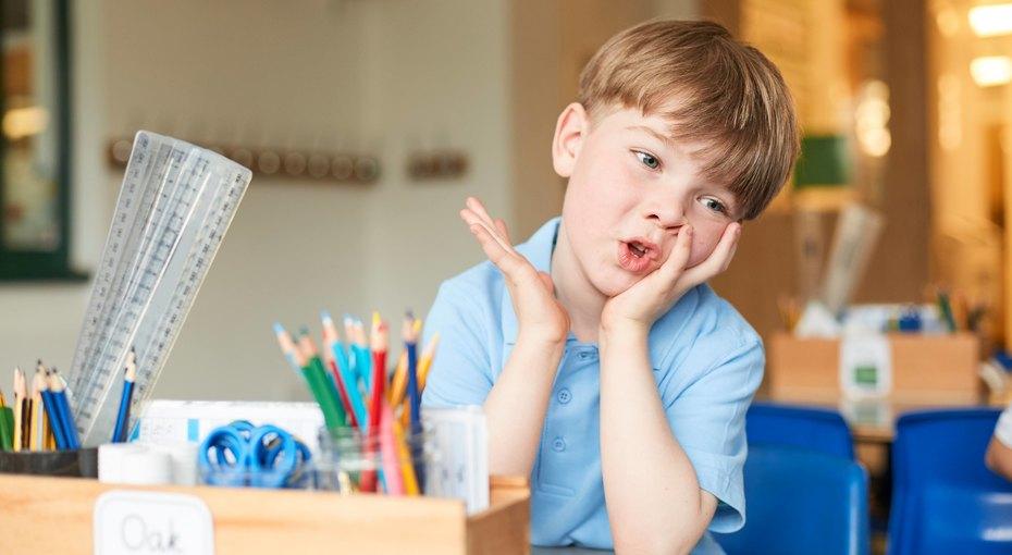 Гении идвоечники: почему современные дети плохо учатся вшколе