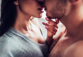 Спасет ли интимная пластика вашу сексуальную жизнь?