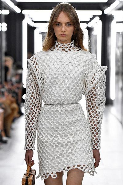Бюджетная мода: как создать стильные вещи, не потратив денег