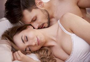 6 проблем во время секса, о которых молчат мужчины