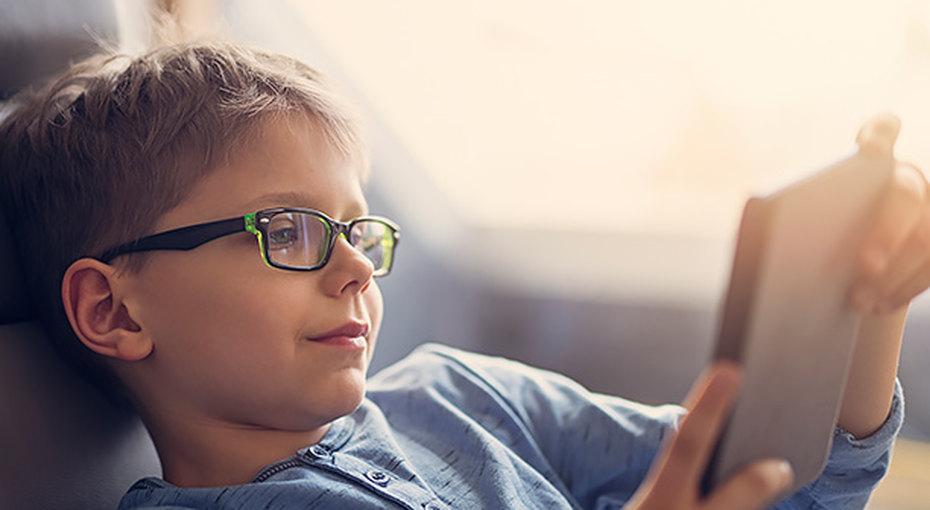 Быстро иэкономно: 5 онлайн-библиотек, где можно скачать школьную литературу налето
