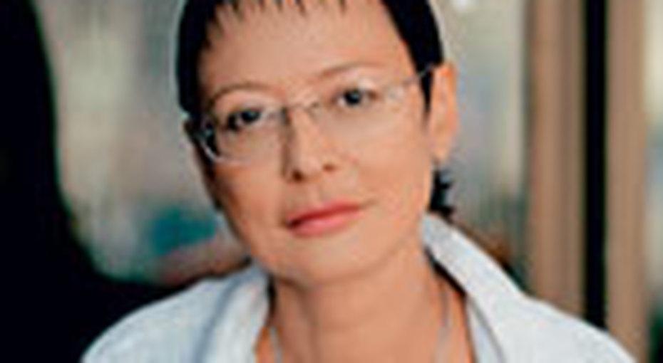Ирина Хакамада: мечты сбываются