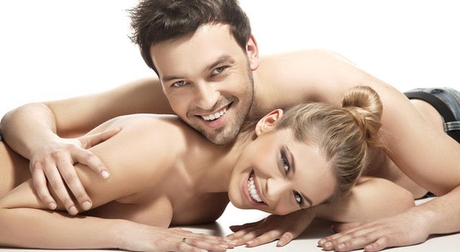 Ученые выяснили, сколько секса нужно длясчастья