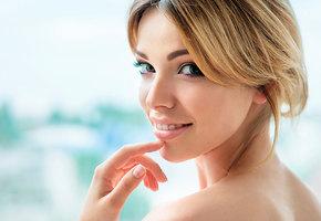 Что нужно есть, чтобы волосы и ногти были здоровыми и красивыми