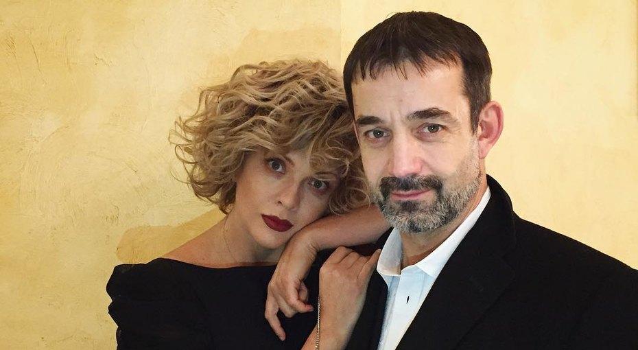 «От какого-то голливудского актера родила»: Ольга Дроздова рассказала оприемной дочери