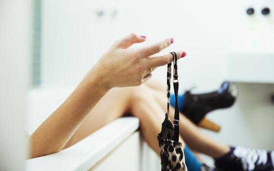 6 важных фактов, которые стоит знать осексе после 40 лет