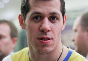 «Весь в батю»: в сети обсуждают подросшего сына Евгения Малкина