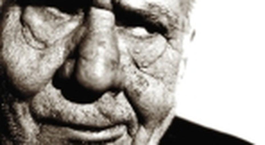 Привычки долголетия