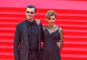 «Красивые и талантливые!» Ксения Алферова показала Егора и Дмитрия Бероевых
