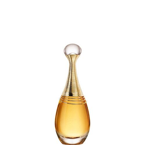 J'adore Infinissime, Dior, 12 000 руб