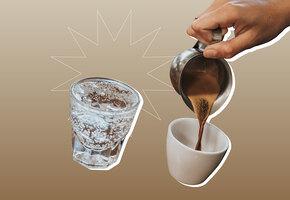 5 простых правил, которые сделают ваш кофе не только вкусным, но и полезным