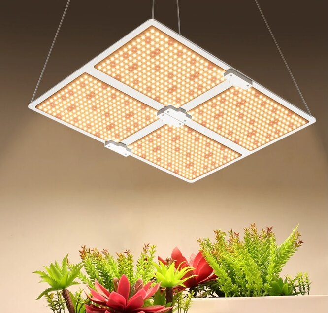 Светодиодная лампа для выращивания растений Samsung,  2 152  руб. 91 к. - 32 908 руб. 83 к.