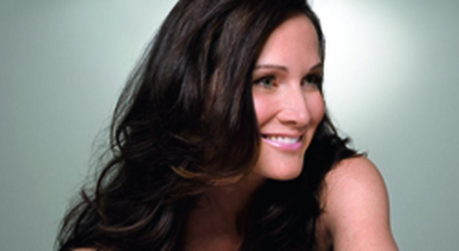 5 способов придать объем волосам