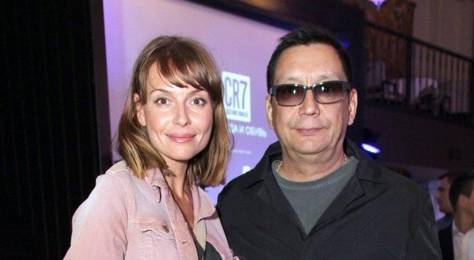 «Сколько грации!»: дочь Любови Толкалиной иЕгора Кончаловского продемонстрировала свою гибкость