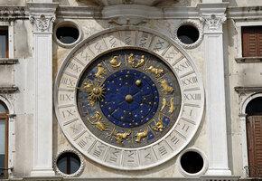 Прилив сил и плотный ужин: Лунный гороскоп на 5 мая
