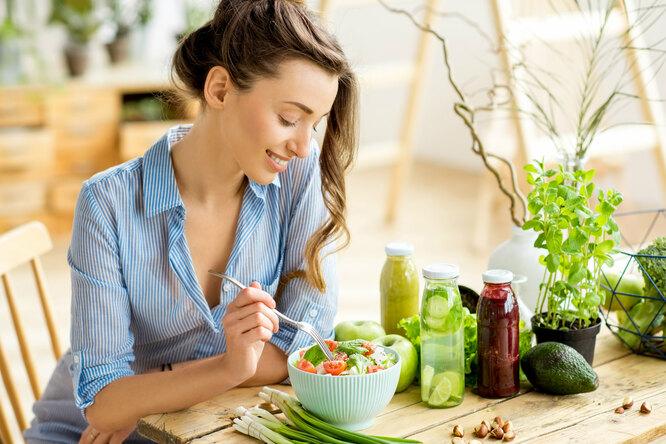 6 «здоровых» привычек, откоторых больше вреда, чем пользы
