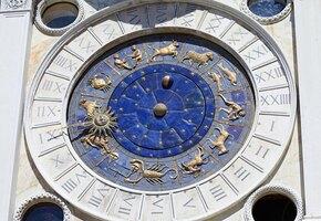 Меньше спать и меньше говорить, пророческие сны. Лунный гороскоп на 28 июля