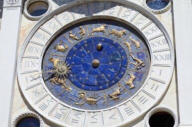 Меньше спать именьше говорить, пророческие сны. Лунный гороскоп на28 июля