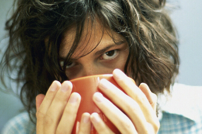 Похмелье — враг веселья: 16 способов избежать расплаты заприем спиртного