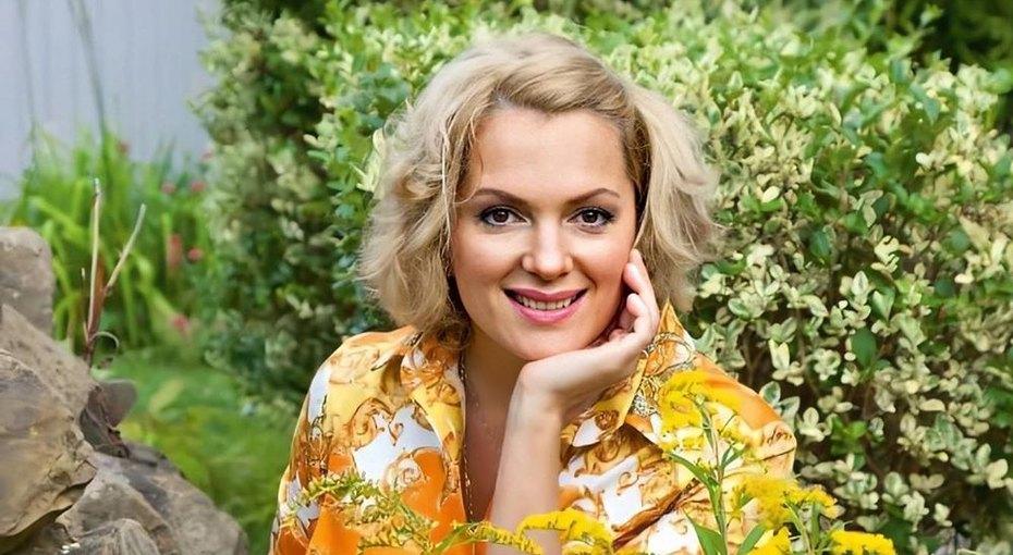 «Вы вышли замуж?» Свежее фото 46-летней Марии Порошиной озадачило подписчиков