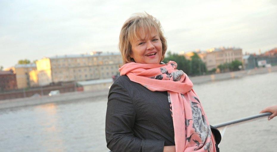 «Наши чувства непрошли»: звезда «Чародеев» Александра Яковлева рассказала освоих разводах