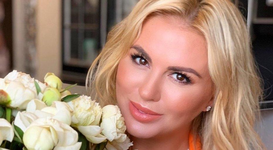 «У меня была депрессия»: Анна Семенович рассказала опериоде после завершения спортивной карьеры