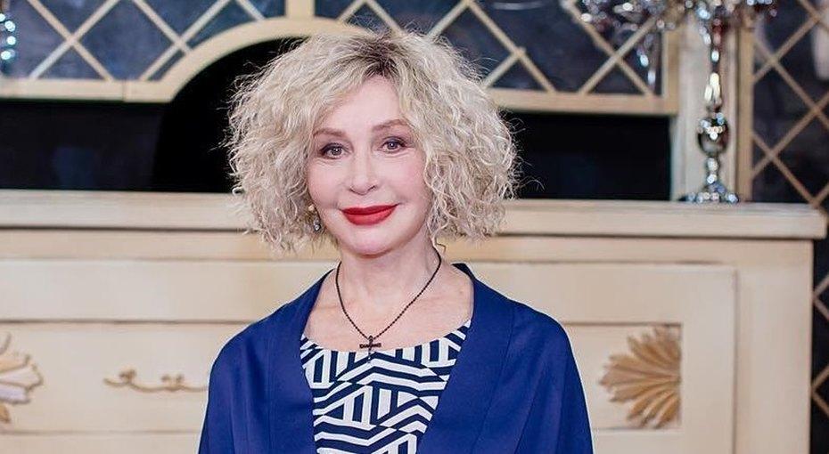 «За все надо платить»: Татьяна Васильева сожалеет оразводе спервым мужем