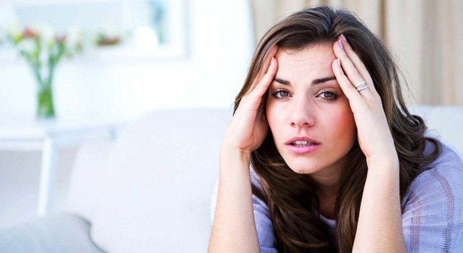 Не твоя головная боль: 5 советов тем, кто хочет навсегда избавиться отмигрени