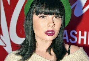 «Магнит для мужчин»: звезда «Дома-2» Нелли Ермолаева нарастила волосы