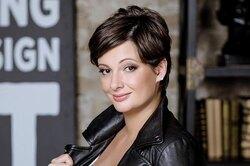 Виктория Талышинская: «После родов меня лечили гормонами»