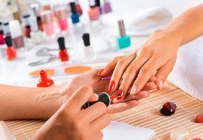 7 вещей, которые произойдут, если вы перестанете красить ногти и ходить на маникюр