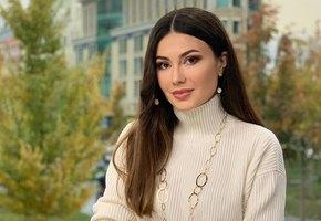 «До и после родов»: мать 4-х детей Ольга Ушакова перечислила список вещей, которые нужно взять в роддом