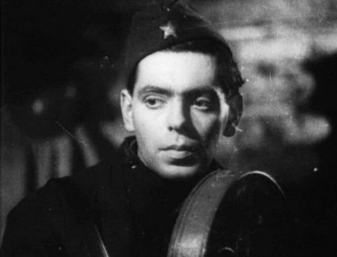 Концерт фронту (1942)