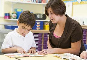 «У него есть дела поважнее!». Почему мама 5-летнего ребенка не учит его читать