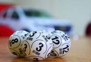 Первый джекпот в истории: житель Москвы выиграл миллиард рублей