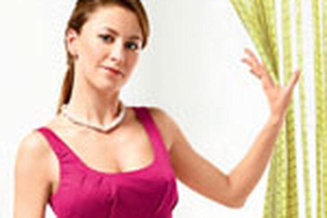 5 историй борьбы слишним весом