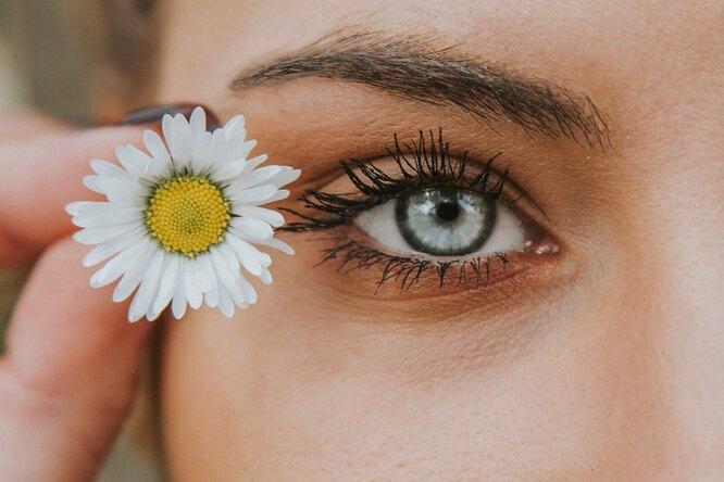 Как быстро улучшить кожу иволосы передсвадьбой