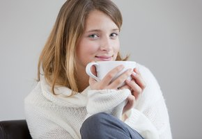 Выпей и успокойся: 5 расслабляющих напитков, которые помогут уснуть