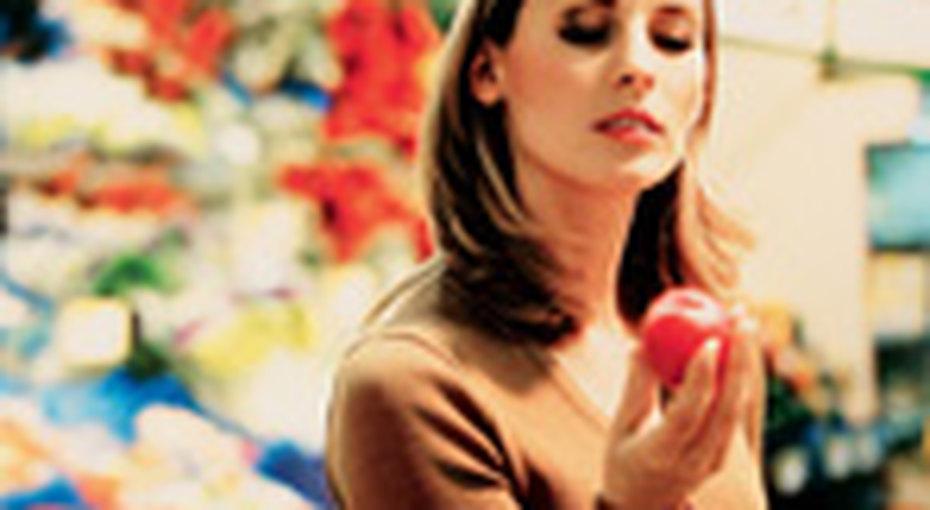 Как подобрать диету дляпохудения