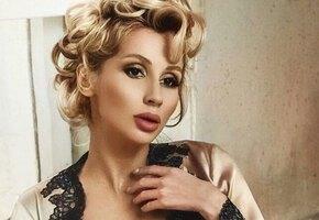 «Счастлива как никогда»: Светлана Лобода отметила 38-ой день рождения в ванне